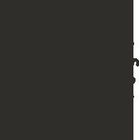 logo-les-senteurs-du-bassin 2018